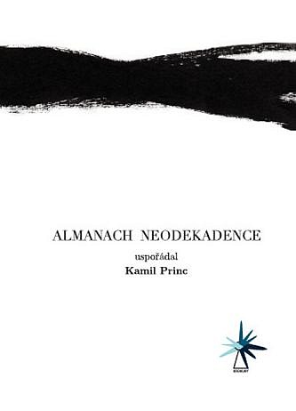 big_almanach-neodekadence-8mm-146996
